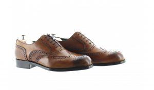 chaussure-richelieu