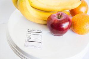 stc-nutrition-sportifs