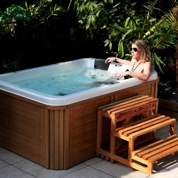 spa-3-places