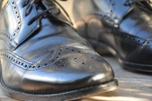talonnette-chaussure