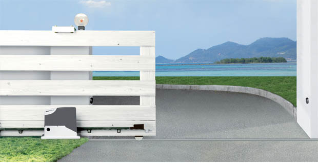 motorisation-pour-portail