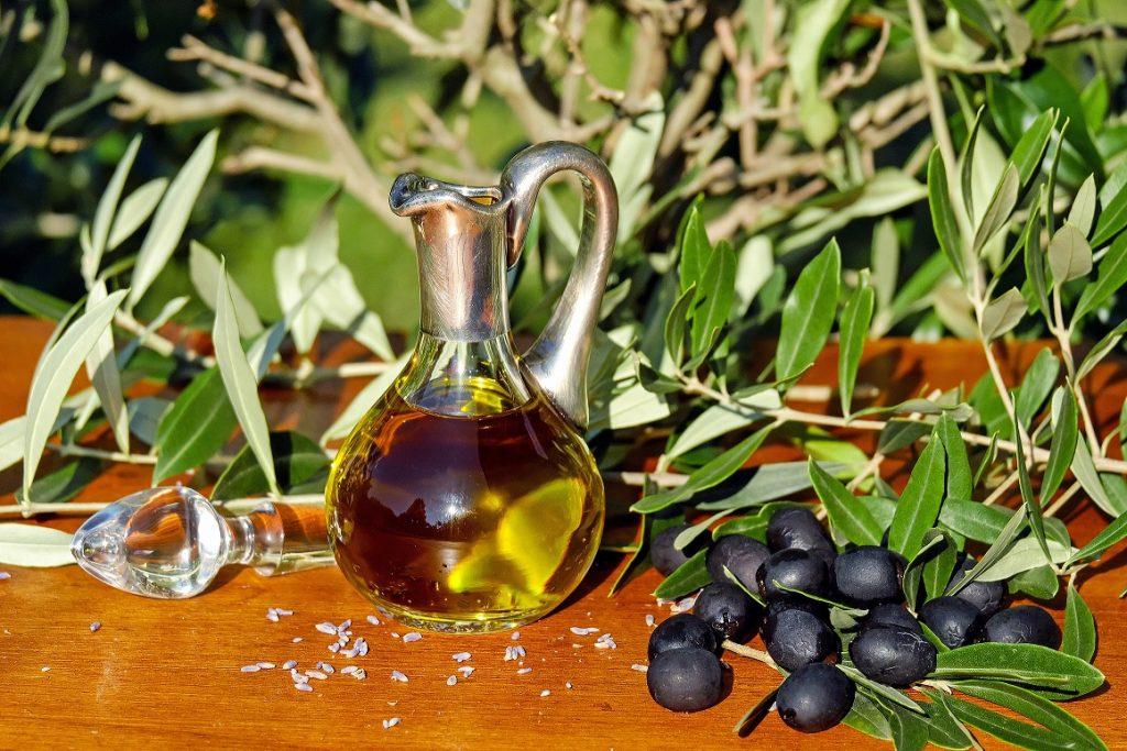 huile-dolive-bienfaits-proprietees