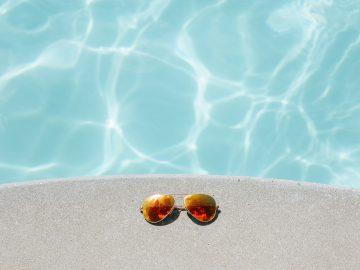 Promotions vacances
