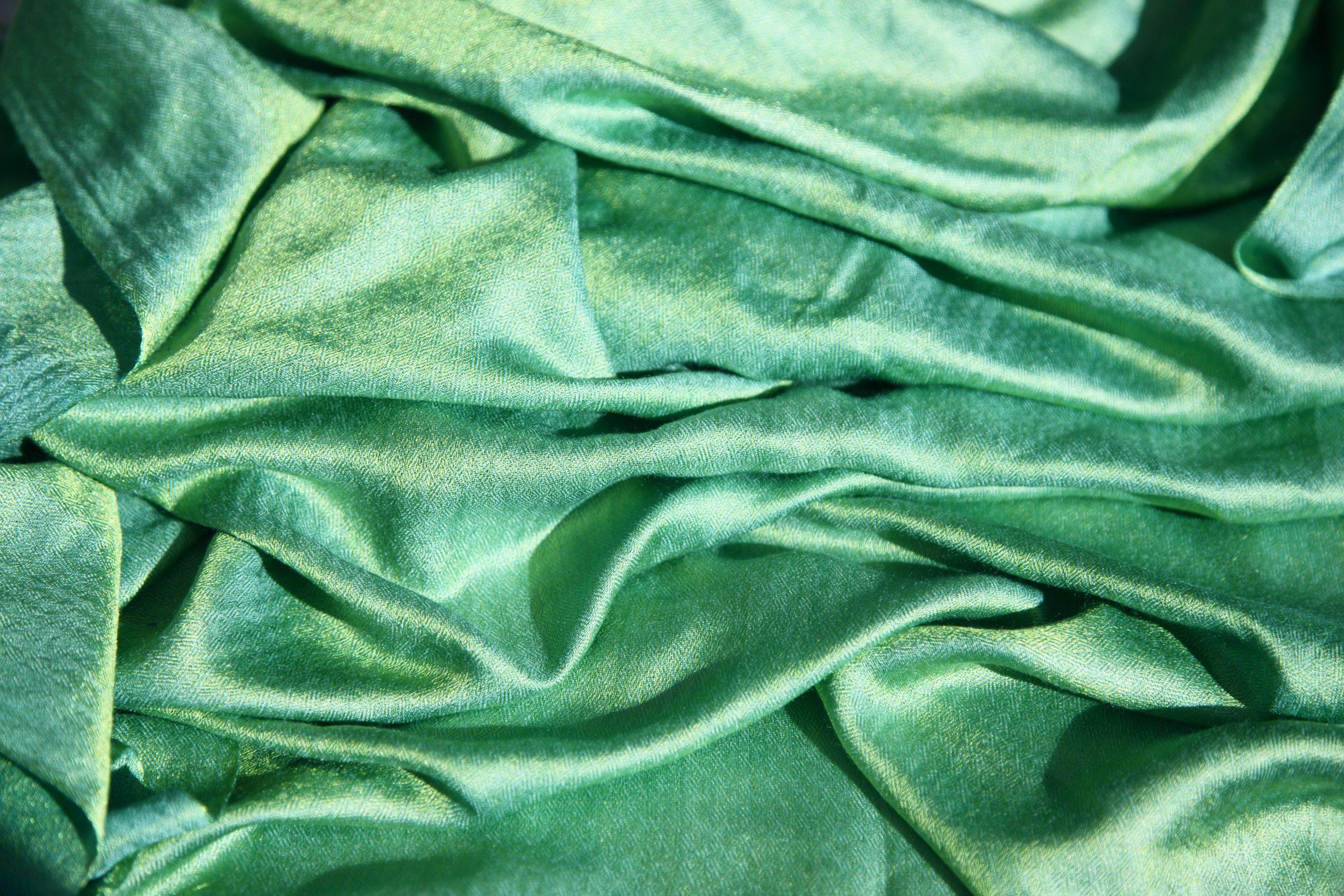 Laver tissu
